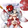 inuyome1008's avatar