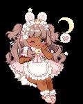 pokepuffs's avatar