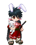 AnimeMonkey's avatar