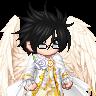 Fanin's avatar