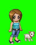 mariaree19's avatar