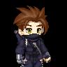 K4iji's avatar