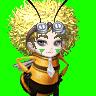 Dyslexic Troll's avatar