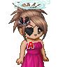 rooroo610's avatar