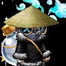 weebleguy035173's avatar