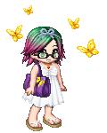 Elphie-chan's avatar