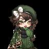 Catastrophic Lullaby's avatar