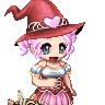 Peek_A_Boo x3's avatar