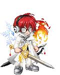 tempestchaos's avatar