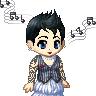 onocows's avatar