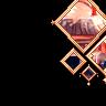 Free Epiphany's avatar