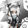 XenialShot's avatar