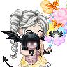 Deranged Ballerina's avatar