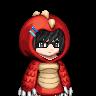 M0M0FTW's avatar