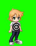 Sk8freak8's avatar