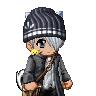Sakura_Kawazumi's avatar