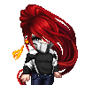 mccarrison's avatar