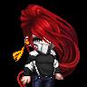 axel-sior's avatar