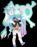 TruB2uty's avatar