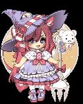 poyopp's avatar