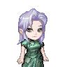 Winged_blade's avatar