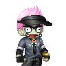 masterryuji's avatar