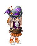 Pohh's avatar