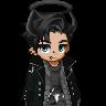 Castigator's avatar