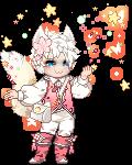Mekkiro's avatar