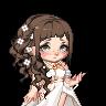 popuko's avatar