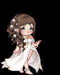 Kamoana's avatar