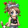 Peruvian_girl's avatar