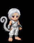 KittenSlayer_1's avatar
