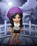 lauracharlie's avatar