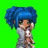 lovelydeathdoll's avatar