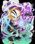 1985-ichigo's avatar