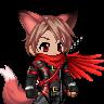 Shimuto's avatar