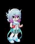 revillin's avatar