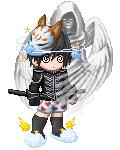 Panda-Nuki's avatar