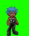 price267270's avatar