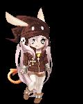 Kekiichu's avatar