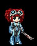Azreyal's avatar