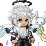 Uriel_Caudre's avatar