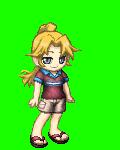 amyvp14's avatar