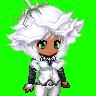 xXArdorsxInxRhapsodyXx's avatar