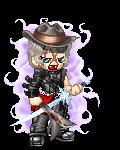 krueger freddy 6's avatar