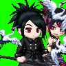 Athiel's avatar