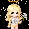 Soubresaut's avatar