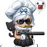 -x-Prettier.Dead-x-'s avatar