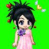 0205132527J's avatar
